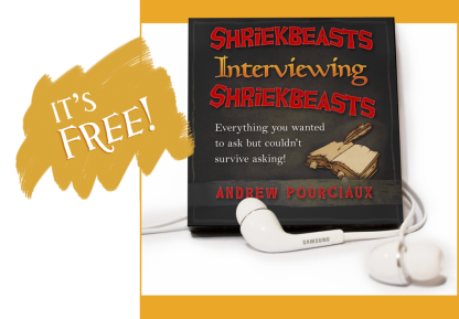 Shriekbeasts_Audiobook_Webgraphic